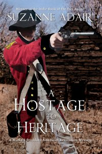 final160329ahostagetoheritageebookcoverwebsite200x300