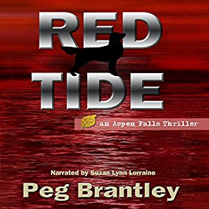 red-tide-audiobook