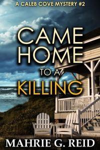 reid-came-home-to-a-killng