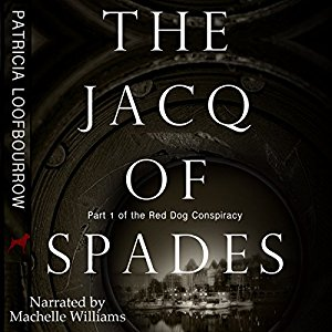 the-jacq-of-spades-audiobook