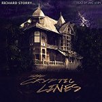 Richard Storry narrated by Jake Urry