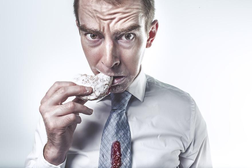 donut-cravings