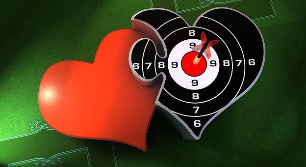 heart-jayne