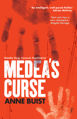 madeas-curse