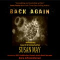 may-back-again-audible