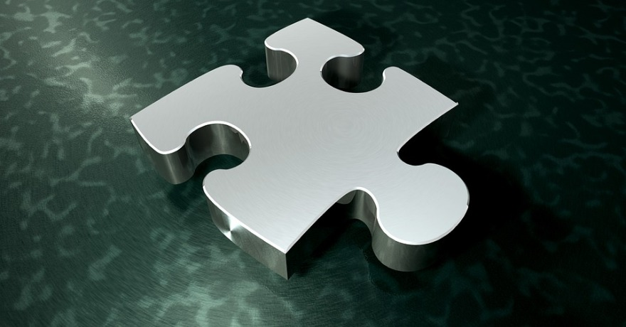 misfit-puzzle