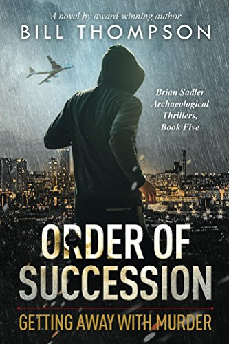 order-of-succession