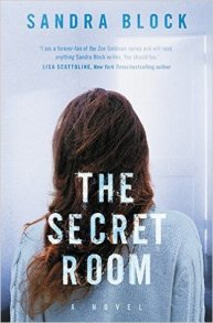 the-secret-room