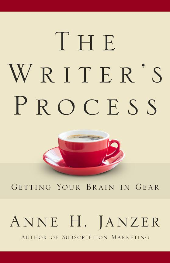the-writers-process