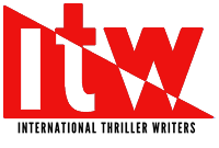 ITW red logo