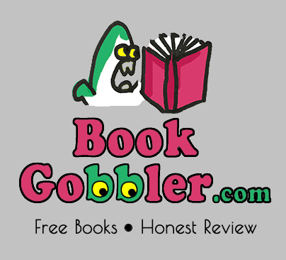 bookgobbler-promo