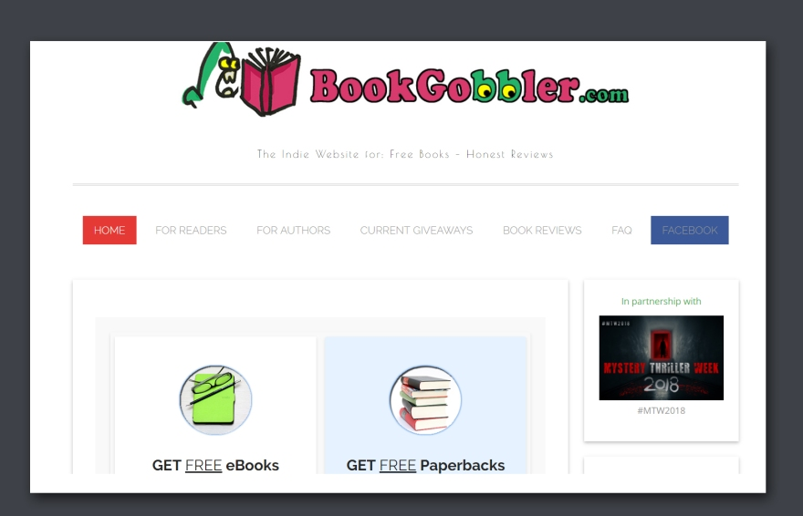 bookgobbler