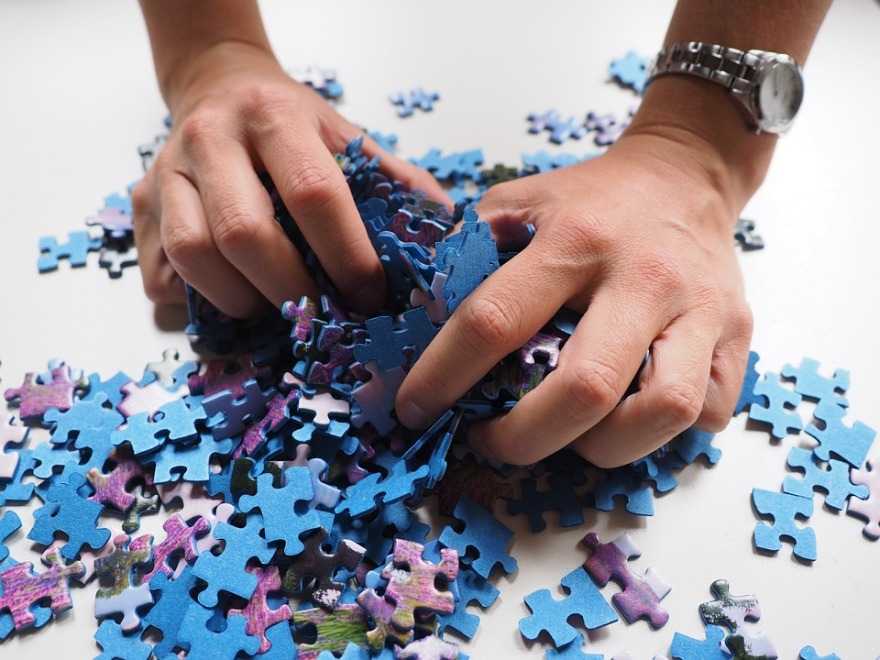 pieces-of-the-puzzle-592798_960_720