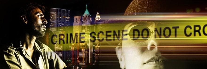crime-scene-1240780__340