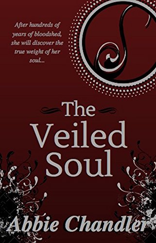 The Veiled soul