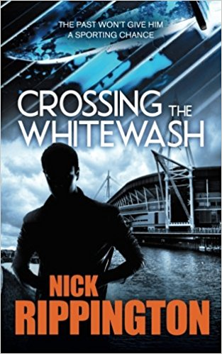 Crossing the Whitewash