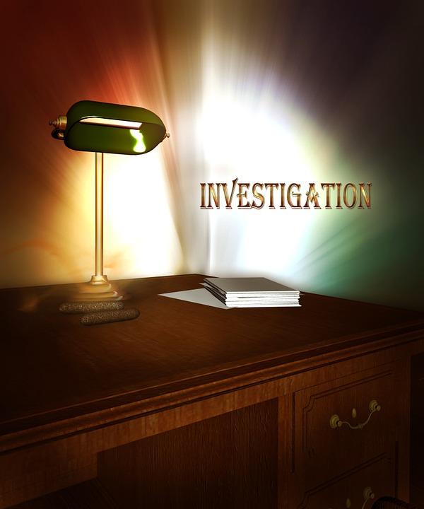 Investigation image faith martin
