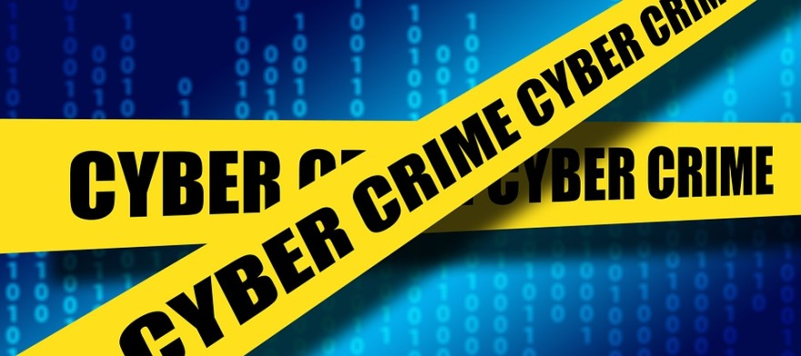 Cyber crime MTW