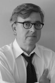 Jason Matthews Author