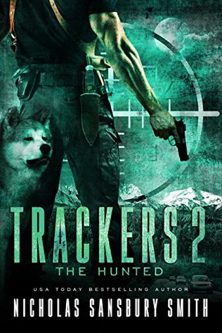 Trackers 2