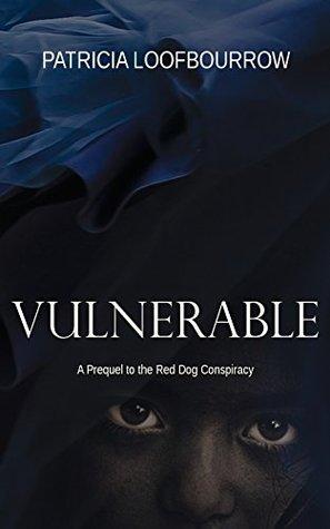 Vulnerable P. Loofburrow