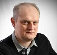 Ian Sutherland image