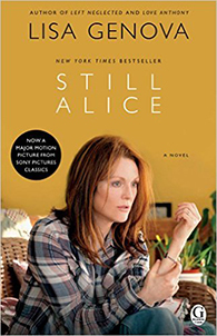 Still Alice GR image