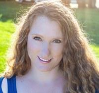 Jennifer Kincheloe author image