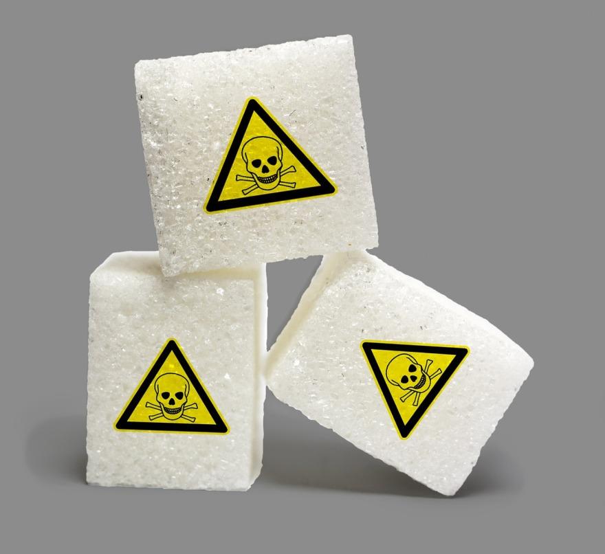 sugar cubes image