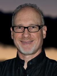 Alan Jacobson image