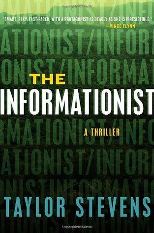 Informationist image