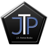 JT Patten Books image